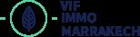 VIF-IMMO-MARRAKECH